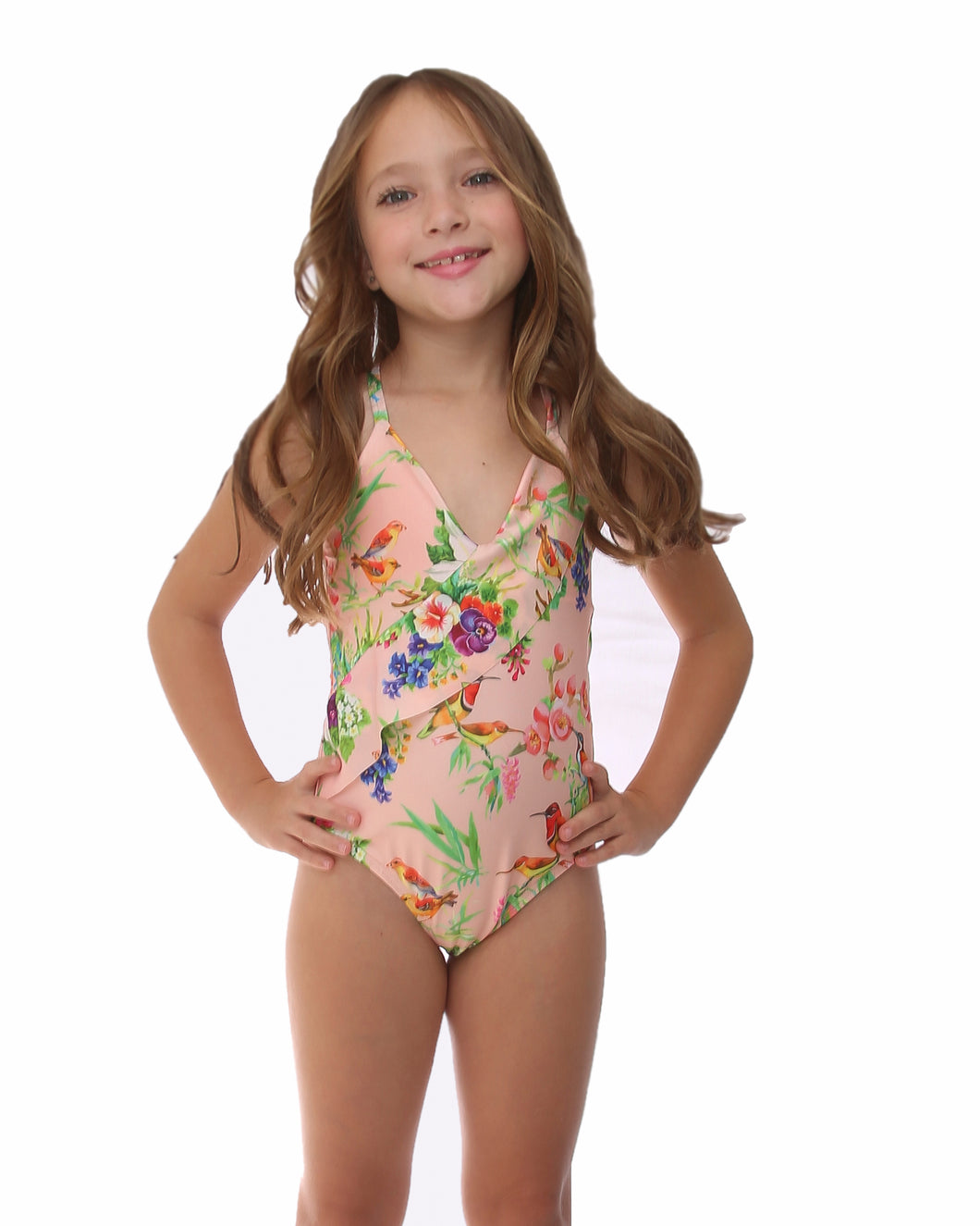 swimwear, traje de baño, girl, toddler, fun, sun, sol, summer, verano, beach, playa, style, fashion, beautiful, instagood, instadaily, shippingwolrdwide, onlineshopping, dayanamendozashop, shopdayanamendoza