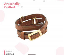 Load image into Gallery viewer, bracelet, woman, fashion, style, unique, beautiful, handmade, trendy, instagood, instadaily, shopdayanamendoza, shippingworldwide, onlineshopping