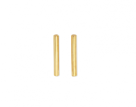 earings, unique, jewelry, accesories, style, elegant, fashion, woman, beautiful, accesorios, aretes, zarcillos, gold, oro, trendy, instagood, instadaily, shippingwoldwide, onlineshopping, dayanamendozashop, shopdayanamendoza