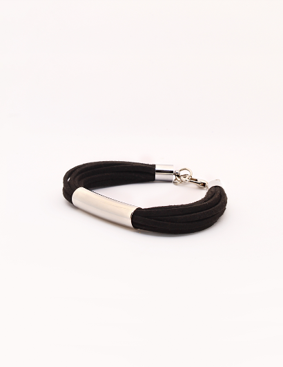 bracelet, unique, jewelry, accesories, style, elegant, fashion, woman, beautiful, accesorios, pulsera, trendy, negro, gris, gris claro, morado, black, grey, purple, instagood, instadaily, shippingwoldwide, onlineshopping, dayanamendozashop, shopdayanamendoza