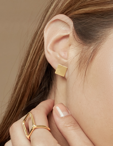 earrings, gold, beautiful, fashion, style, elegant, aretes, oro, unique, accessories, accesorios, jewelry