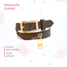 Load image into Gallery viewer, bracelets, unique, fashion, style, trendy, handmade, accessories, instagood, instadaily, onlineshopping, shippingworlwide, shopdayanamendoza, accessories