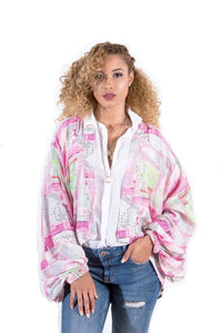 kimono, style, woman, unique, fashion, trendy, instagood, instadaily, instagood, fun, chick, shippingworldwide, onlineshopping, shopdayanaamendoza