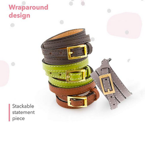 bracelets, unique, fashion, style, trendy, handmade, accessories, instagood, instadaily, onlineshopping, shippingworlwide, shopdayanamendoza, accessories