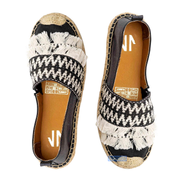 moccasins, comfortable, woman, colombian, handmade, fashion, beautiful, style, animal print, fun, trendy, chick, instagood, instadaily, onlineshopping, shippingworlwide, shopdayanamendoza