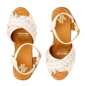 espadrille, sandals, handmade, fashion, colombian, beautiful, trendy, woman, unique, instagood, instagood, fun, chick, shopdayanamendoza, shippingworlwide, onlineshopping