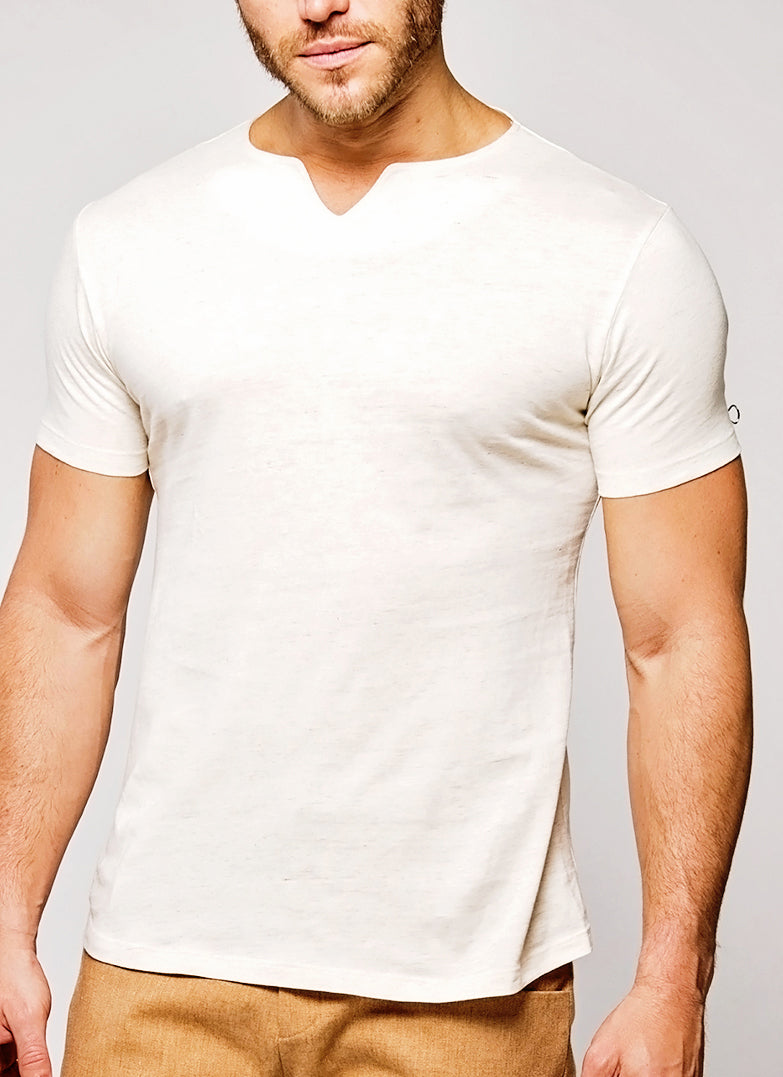 tshirt, organic, men, white, blue, style, fashion, beautiful, instagood, trendy, unique, instadaily, shippingworldwide, onlineshopping, dayanamendozashop, shopdayanamendoza