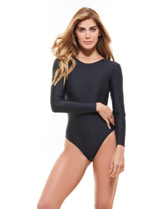 swimwear, traje de baño, woman, sun, sol, summer, verano, beach, playa, style, fashion, beautiful, instagood, instadaily, shippingwolrdwide, onlineshopping, dayanamendozashop, shopdayanamendoza