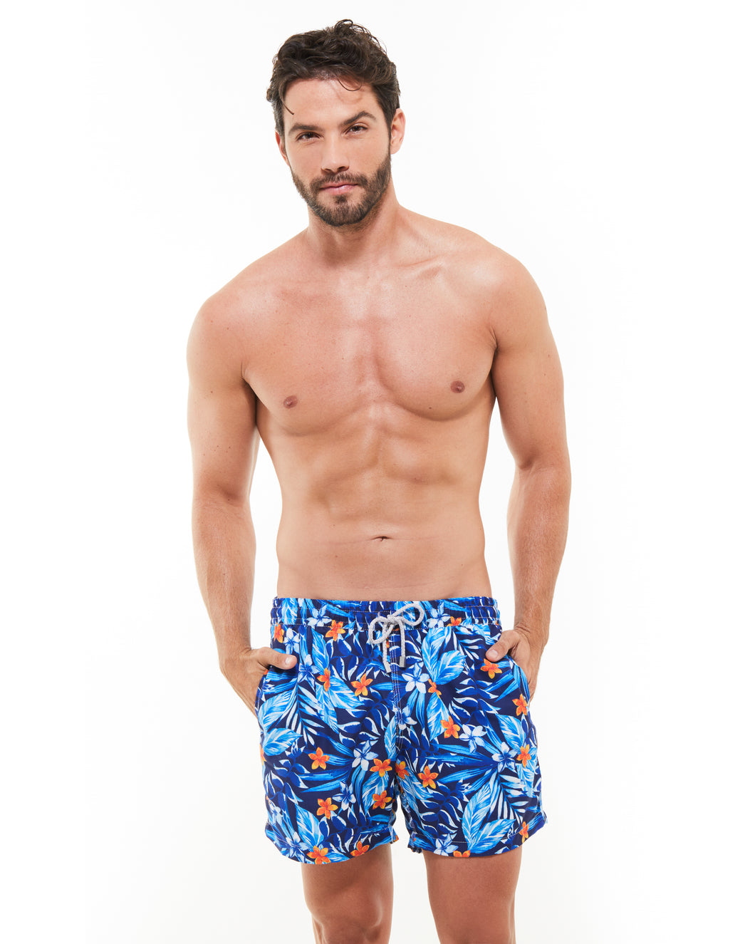 swim, men, beach, sun, verano, playa, traje de baño, hombre, playa, verano,style, fashion, woman, beautiful, trendy , instagood, unique, instadaily, shippingworldwide, onlineshopping, dayanamendozashop, shopdayanamendoza