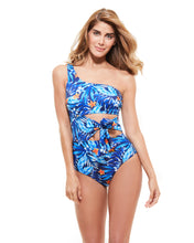 Load image into Gallery viewer, swimwear, traje de baño, woman, fun, sun, sol, summer, verano, beach, playa, style, fashion, beautiful, instagood, instadaily, shippingwolrdwide, onlineshopping, dayanamendozashop, shopdayanamendoza
