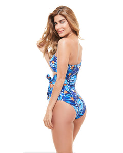 swimwear, traje de baño, woman, fun, sun, sol, summer, verano, beach, playa, style, fashion, beautiful, instagood, instadaily, shippingwolrdwide, onlineshopping, dayanamendozashop, shopdayanamendoza