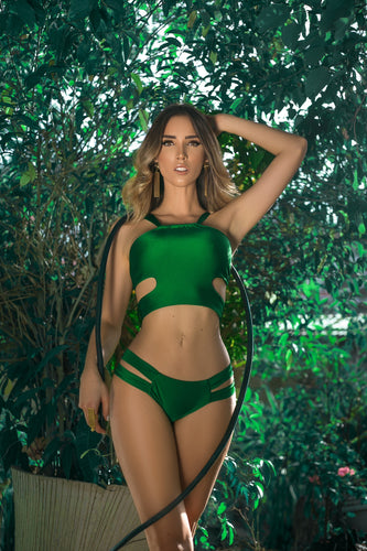 swimwear, traje de baño, woman, sun, sol, summer, verano, beach, playa, green, verde, style, fashion, beautiful, instagood, instadaily, shippingwolrdwide, onlineshopping, dayanamendozashop, shopdayanamendoza