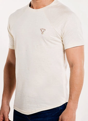 Tshirt, organic, men, white, style, fashion, beautiful, instagood, trendy, unique, instadaily, shippingworldwide, onlineshopping, dayanamendozashop, shopdayanamendoza
