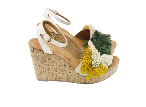 espadrille, sandals, shoes, fashion, unique, trendy, handmade, colombian, style, woman, beautiful, instagood, fun, chick, instadaily, shopdayanamendoza, shippingworldwide, onlineshopping