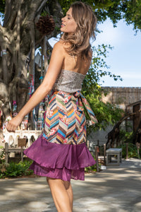 skirt, beautiful,  woman, style, fashion, fun, chick, unique, handmade, instagood, instadaily, shopdayanamendoza, shippingworldwide, onlineshopping