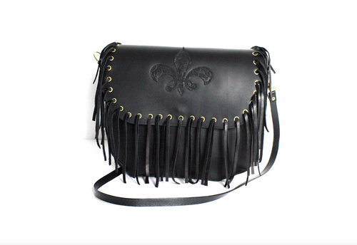 purse, style, fashion, comfort, black, woman, unique, instagood, instadaily, shopworldwide, onlineshopping, freeshipping, shopdayanamendoza