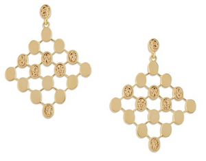 earrings, aretes, zarcillos, oro, gold, elegant, style, beautiful, elegante, accessories, accessories