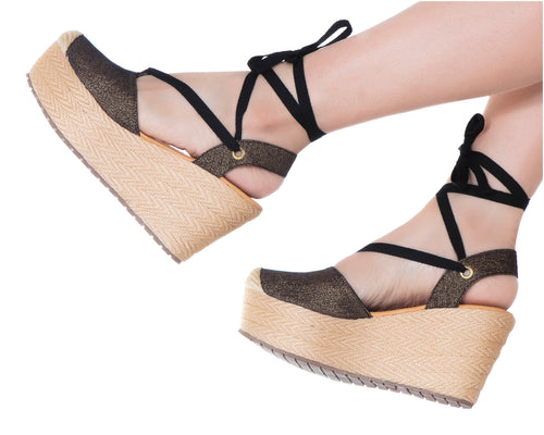 style, shoes, handmade, colombian, beautiful, trendy, fashion, nude, comfort, sandals, unique, instagood, instadaily, shopdayanamendoza, onlineshopping, shippinworldwide, freeshipping
