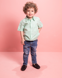 Shirt, boy, blue, toddler, cute, kids, style, fashion, beautiful, instagood, trendy, unique, instadaily, shippingworldwide, onlineshopping, dayanamendozashop, shopdayanamendoza