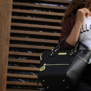 bag, black, fashion, leather, unique, woman, style, beautiful ,fashion, trendy, instagood, instadaily, shopdayanamendoza, dayanamendozashop, shippingworlwide, onlineshopping