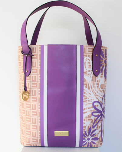 Bag, cartera, morado, purple, style, elegant, fashion, woman, beautiful, trendy , instagood, unique, instadaily, shippingwoldwide, onlineshopping, dayanamendozashop, shopdayanamendoza