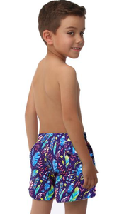 swimwear, traje de baño, boys, kids, fun, sun, sol, summer, verano, beach, playa, style, fashion, beautiful, instagood, instadaily, shippingwolrdwide, onlineshopping, dayanamendozashop, shopdayanamendoza