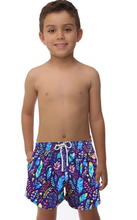Load image into Gallery viewer, swimwear, traje de baño, boys, kids, fun, sun, sol, summer, verano, beach, playa, style, fashion, beautiful, instagood, instadaily, shippingwolrdwide, onlineshopping, dayanamendozashop, shopdayanamendoza