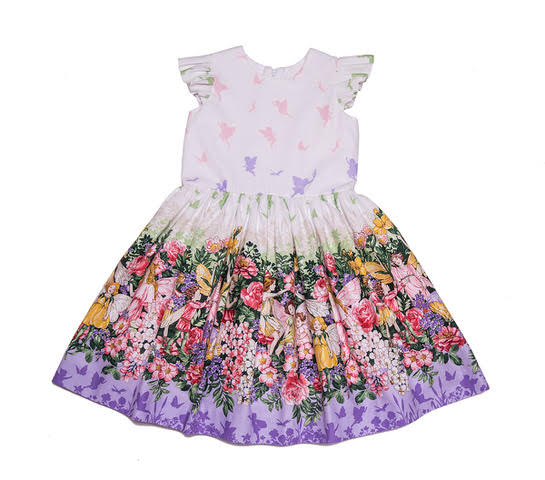 dress, girl, toddler, unicorn, cute, kids, style, fashion, beautiful, instagood, trendy, unique, instadaily, shippingworldwide, onlineshopping, dayanamendozashop, shopdayanamendoza