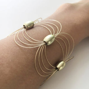 bracelet, gold, unique, elegant, fashion, style, accessories, collar, accesorios, woman, trendy, beautiful, instagood, instadaily, freeshipping, onlineshipping, shippingworldwide, shopdayanamendoza
