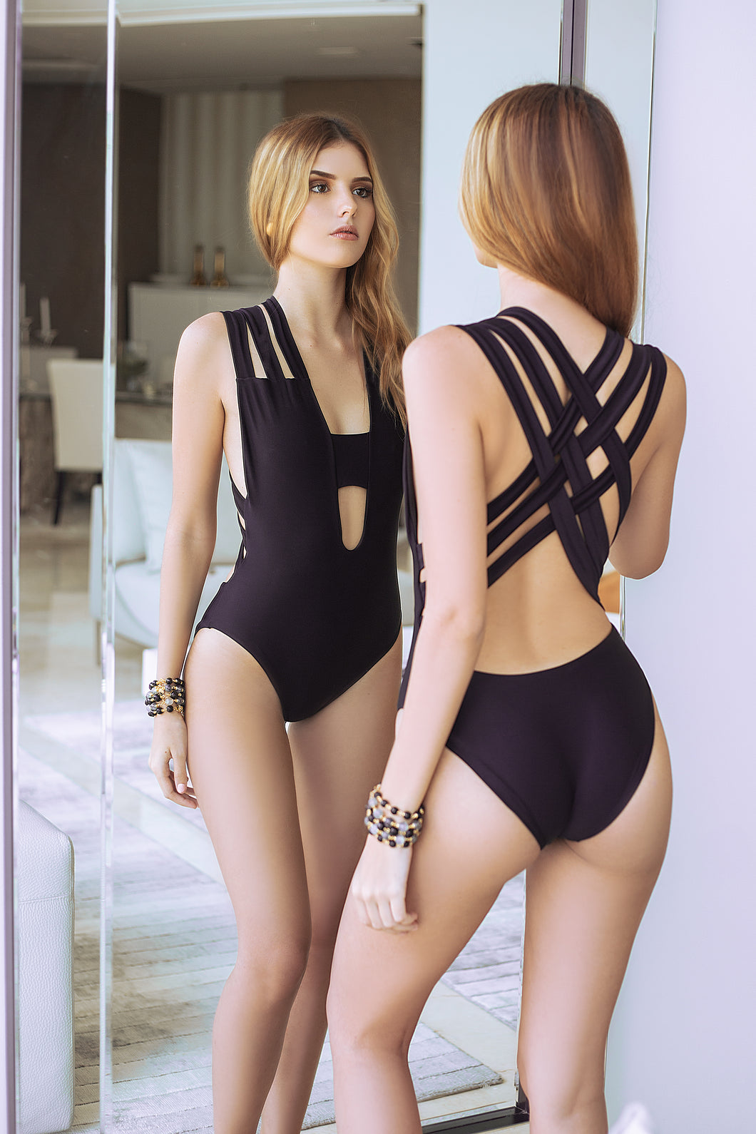 swimwear, traje de baño, woman, sun, sol, summer, verano, beach, playa, negro, black, style, fashion, beautiful, instagood, instadaily, shippingwolrdwide, onlineshopping, dayanamendozashop, shopdayanamendoza