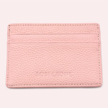 Load image into Gallery viewer, wallet, pink, style, woman, beautiful, instagood, instadaily, shopdayanamendoza, onlineshopping, shippingworlwide