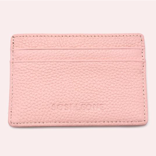 wallet, pink, style, woman, beautiful, instagood, instadaily, shopdayanamendoza, onlineshopping, shippingworlwide