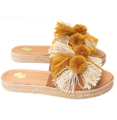 espadrille, sandals, beautiful, unique, style, trendy, comfort, colombian, handmade, chick, woman, fun, fashion, instagood, instadaily, shopdayanamendoza, shippingworldwide, onlineshopping
