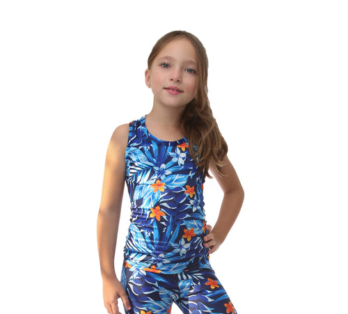 activewear, sport, kids, girl, toddler, ejercicios, deporte, style, fashion, beautiful, instagood, trendy, unique, instadaily, shippingworldwide, onlineshopping, dayanamendozashop, shopdayanamendoza