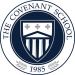 The Perch - The Covenant School