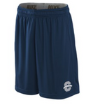 Shorts - Nike Fly Drifit with Covenant C - Youth & Mens
