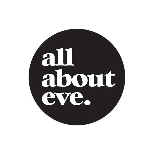 All About Eve Womens