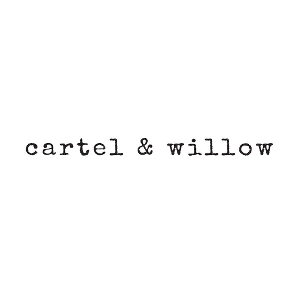 Cartel and Willow Womens