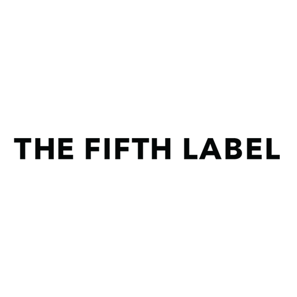 The Fifth Label Womens