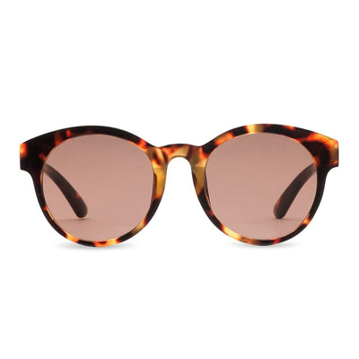 Reality Reality Sunglass - Aurora Milky Turtle - Buy online, Chicago Joes