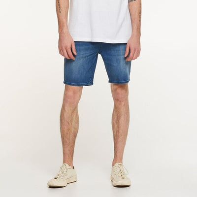 Lee Z-Roadie Short - Buy online, Chicago Joes