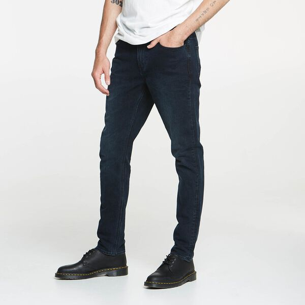 Lee Z-Two Slim Fit Jean - Buy online, Chicago Joes