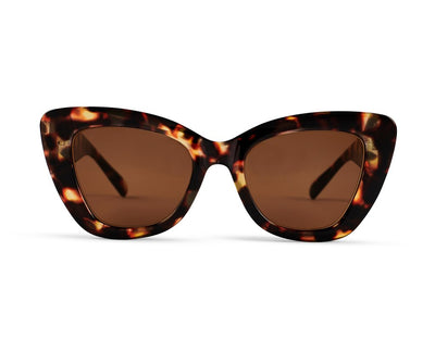 Reality Reality Sunglass - Mullholland Turtle - Buy online, Chicago Joes