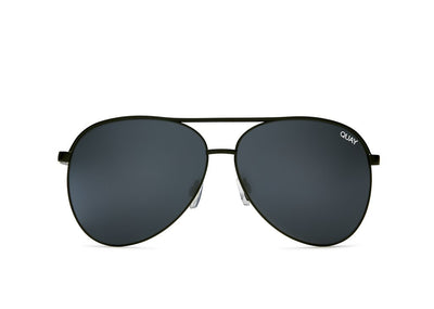 Quay Quay Sunglass - Vivienne Mini - Buy online, Chicago Joes