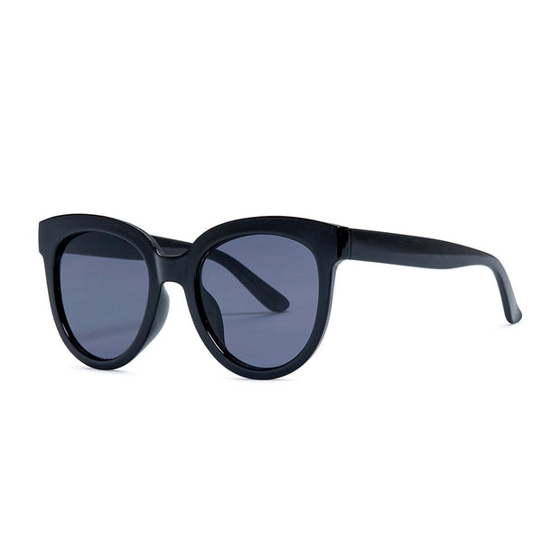 Reality Reality Sunglass - Supersense Black - Buy online, Chicago Joes