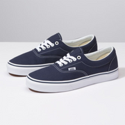 Vans Vans Era Shoe - Buy online, Chicago Joes