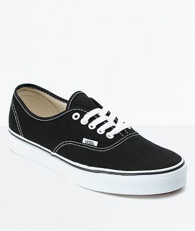 Vans Vans Authentic Shoe - Buy online, Chicago Joes