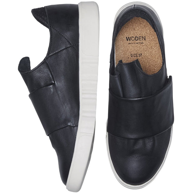 Woden Woden Jenny Shoe - Buy online, Chicago Joes