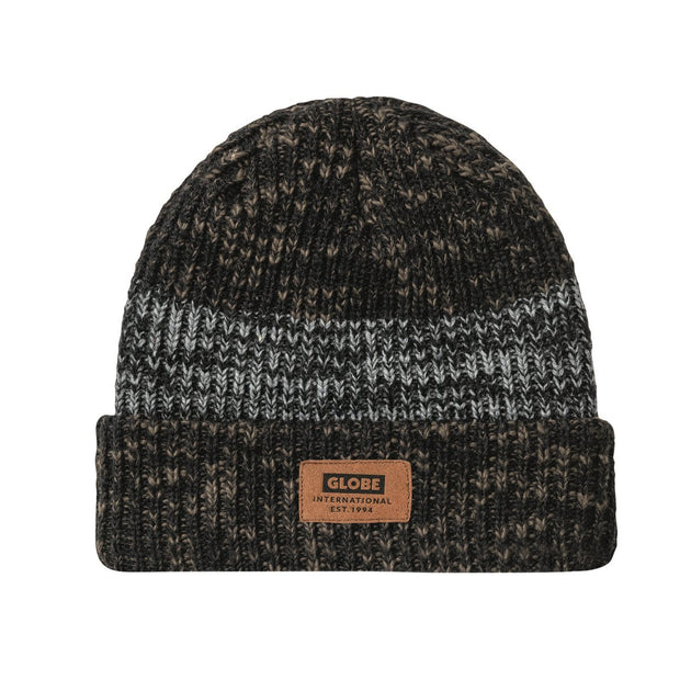 Johnson Beanie - Chicago Joes