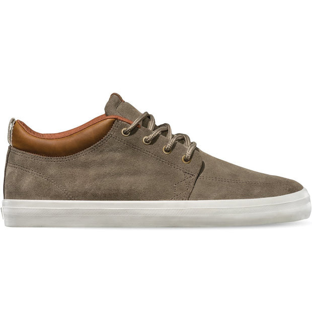 Globe GS Chukka Shoe - Chicago Joes